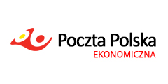 Poczta Polska Ekonomiczna