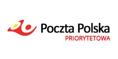 Poczta Polska Priorytetowa
